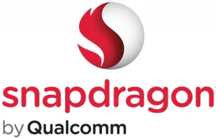 Qualcomm confronta Snapdragon 620 vs 615 in un test sulla temperatura