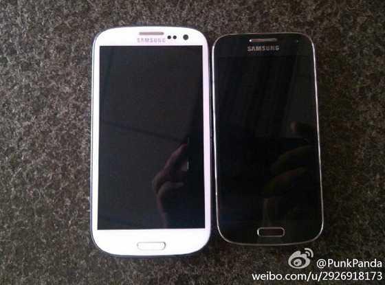 Samsung Galaxy S4 Mini: Confermato il processore Exynos 5210 Dual-Core