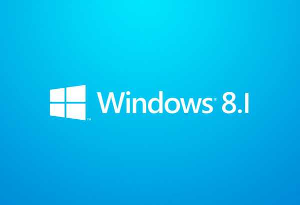 Microsoft conferma che Blue si chiamerà Windows 8.1 e sarà scaricabile gratuitamente dal Windows Store!