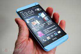 HTC One Nexus Edition potrebbe avere Android 4.3