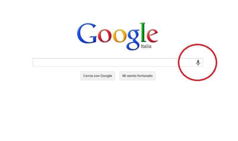 Google Now arriva su Chrome Pc e Chrome Mac