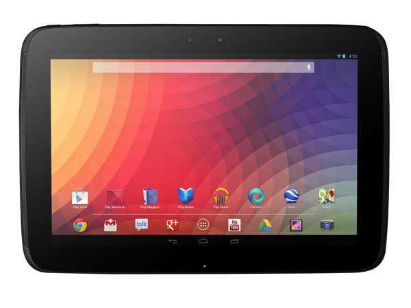 google-nexus-10-android-4.2.0-420-1