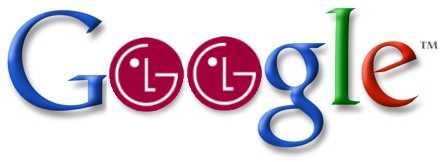 Rumor | Google farà produrre il prossimo Nexus 5 ancora da LG?