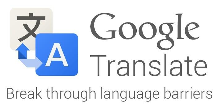 Google Traduttore si aggiorna introducendo nuove gesture e tanti miglioramenti!