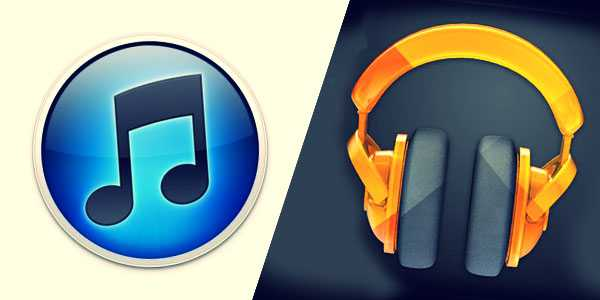 Google Play Music in arrivo su iOS