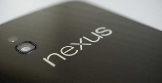 Nexus 4 | Iniziato il roll out di Android 4.4 KitKat !