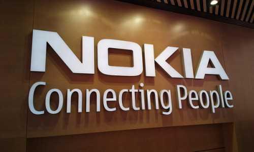 Nokia Bandit – Il phablet potrebbe essere annunciato a Settembre