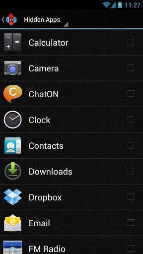 Nova Launcher si aggiorna alla versione 2.1 con tante novità!