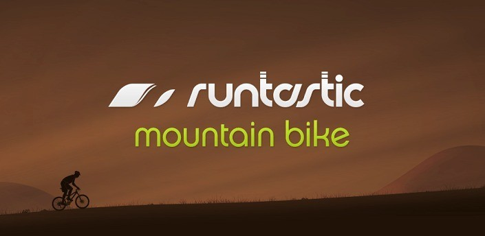 Runtastic Mountainbike