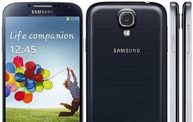 Samsung conferma la presenza del Note III con schermo da 5.9 pollici all'IFA di Berlino!
