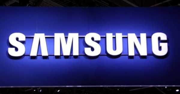 Samsung testa il Galaxy Note III con tre diversi display