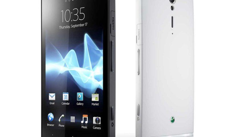 Sony Germania comunica che l'aggiornamento a JB per Xperia S non è in arrivo e Sony Francia ha sbagliato!