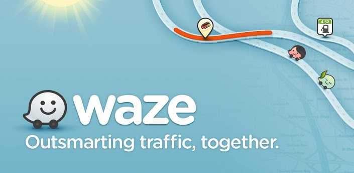 Waze approda in versione beta nel Windows Store per dispositivi Windows Phone 8!