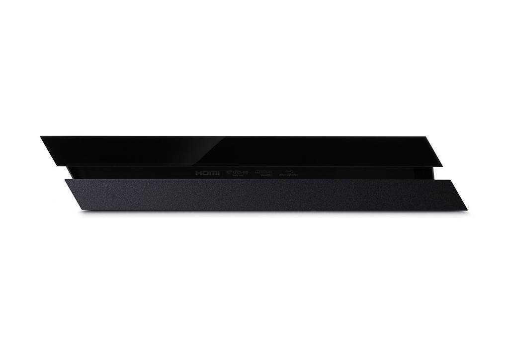 Svelata la PS4: 399 euro e sfiderà la Xbox One