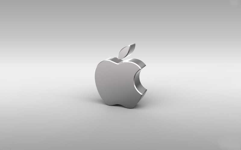 Trapela la foto della presunta scocca posteriore dell'iPhone low cost !