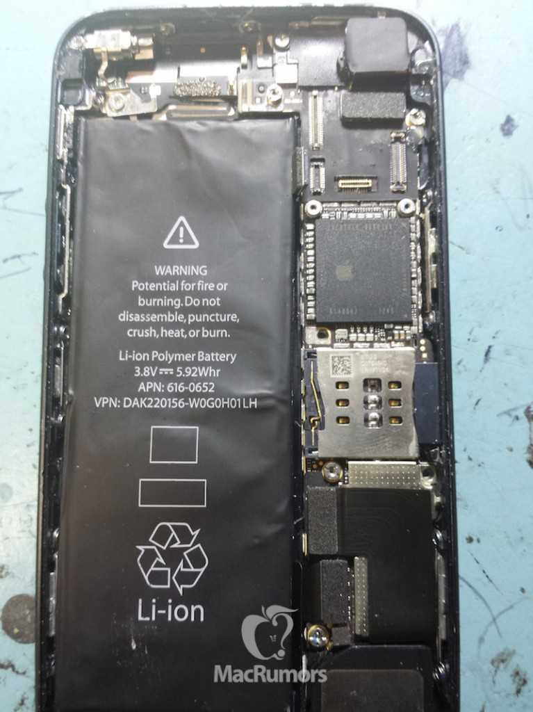 Apple-iphone-5s-disassembled-photo-internals