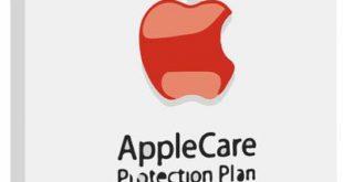 Apple riparerà i display rotti degli iPhone 5 direttamente negli Apple Store!