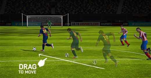 FIFA14-2
