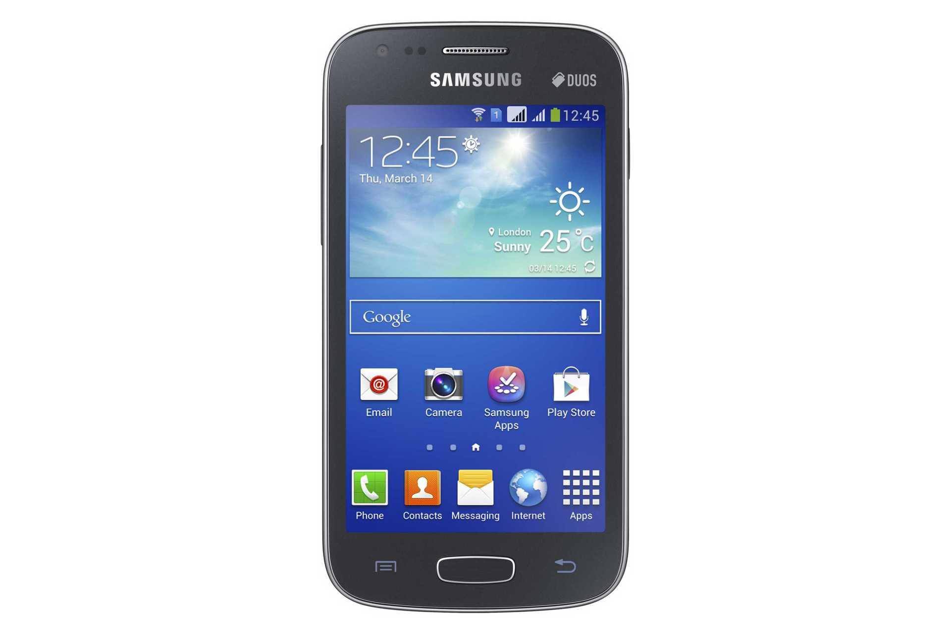 Samsung Galaxy Ace 3 | Arriva l'annuncio ufficiale di Samsung!