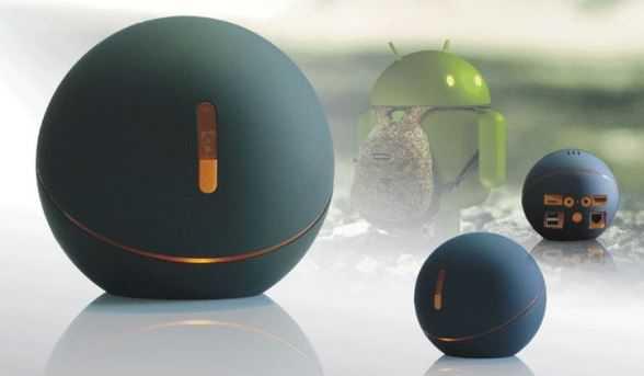 Google: console, smartwatch e TV in arrivo?