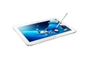 Samsung-Ativ-Tab-3-official-3