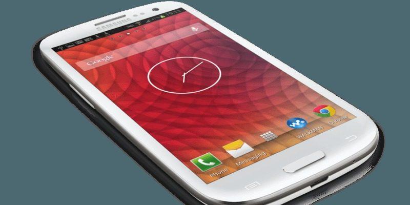 Samsung Galaxy S4 Google Edition | Download e guida Rom per Galaxy S4 Italiani!