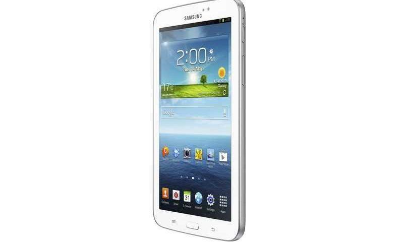 Samsung Galaxy Tab 3 7 pollici in offerta a 129.99 Euro da Eprice