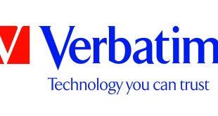 Verbatim amplia la sua collezione di custodie Folio per iPad, iPad Mini, Galaxy Note e Galaxy Tab