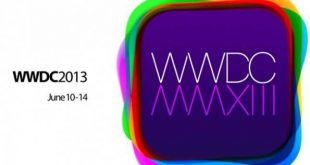 WWDC 2013 | Segui l'evento Apple in diretta con noi!