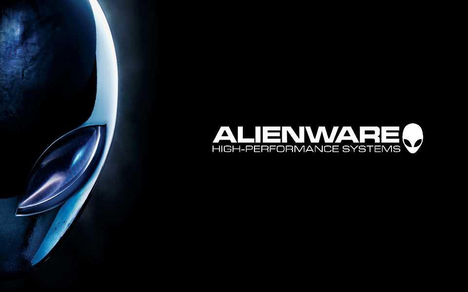 Dell lancia la sfida gaming: Alienware 14, 17 e 18