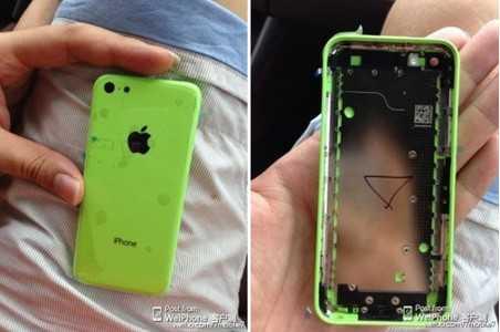 green-iphone-580x385