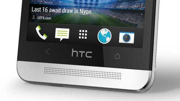 HTC One arriva il 4.2.2 via OTA da metà giugno