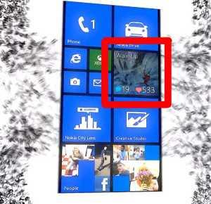 instagram-windows-phone-8-02
