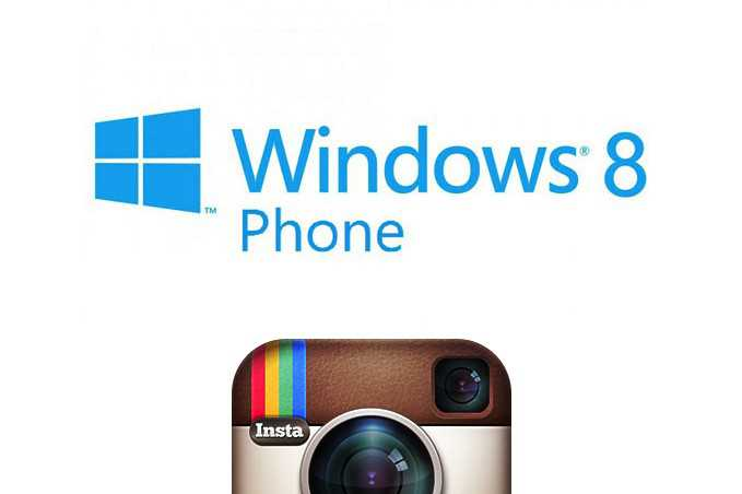 Nokia lavora duramente su Instagram