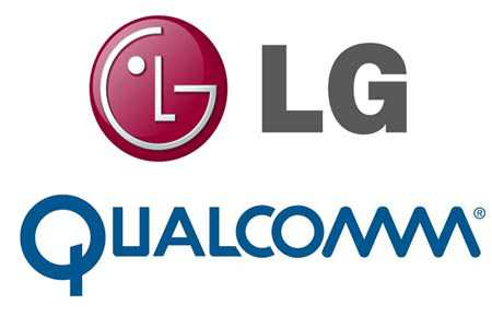 LG pronta a presentare Optimus G2 già a Luglio?