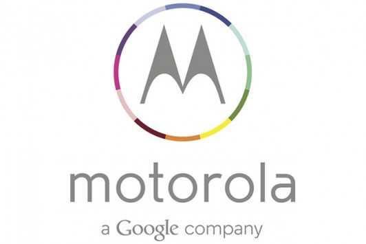 Nuova gamma Motorola Droid