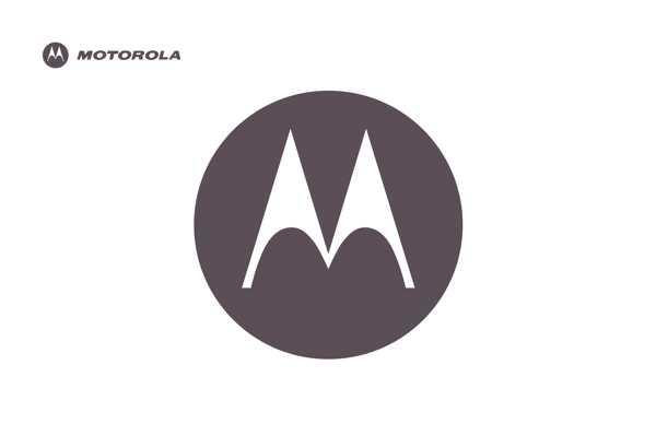 Google Moto X   Ecco la prima foto reale?