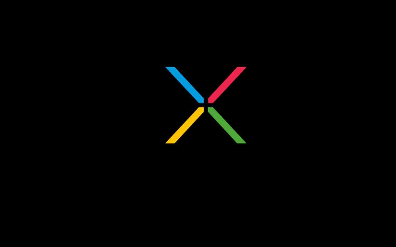 Nuovo Nexus 7 | Trapela una nuova foto