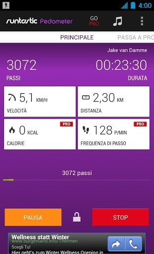 runtasticpedometerpro2