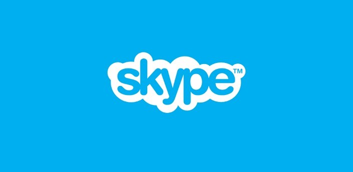 I Videomessaggi di Skype per tutte le piattaforme!
