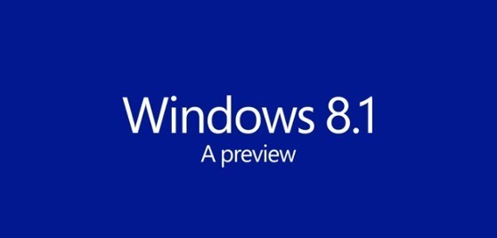 Microsoft mostra in video il nuovo Windows 8.1 e.. il pulsante Start!