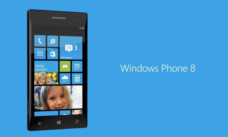 Samsung Cronus!! Nuovo device Windows Phone 8 per la casa sudcoreana