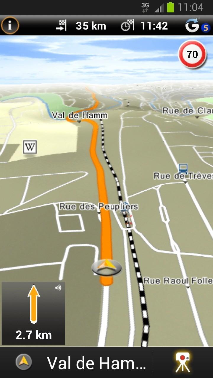 470_glympse_map_NewViewer_EN