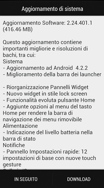 Android-4.2.2-HTC-One