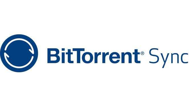BitTorrent Sync Beta disponibile per Android