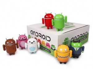 BigBox-Android