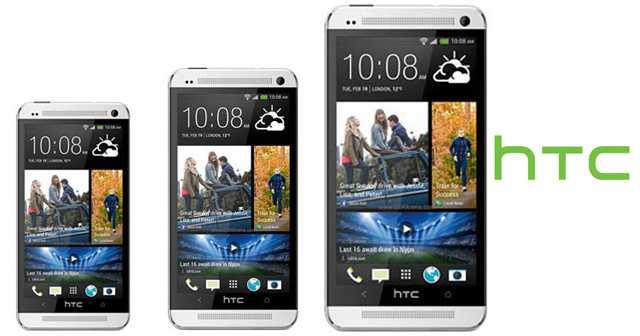 HTC T6 | Phablet da 6″ dual sim e connessione LTE-Advanced !