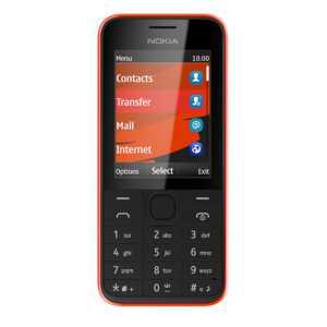Nokia-208-sq_465