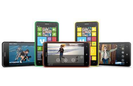 Nokia 625_2