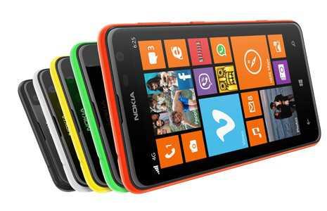 Nokia 625_3